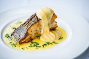 davd-griffen-photography-047 Turbot Hollandaise