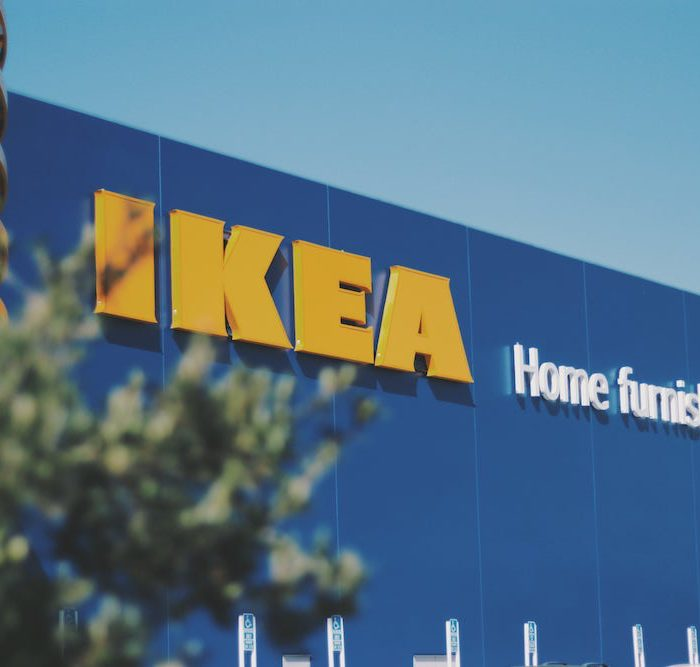 IKEA's Recycling Initiative To Buy Back Used Furniture In 27 Countries