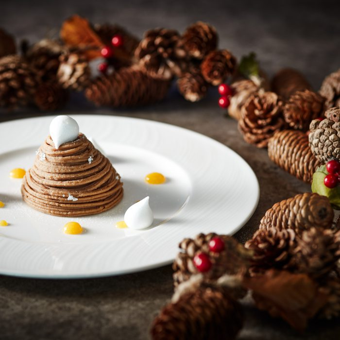 Last Minute Festive Ideas: What To Give And Where To Eat