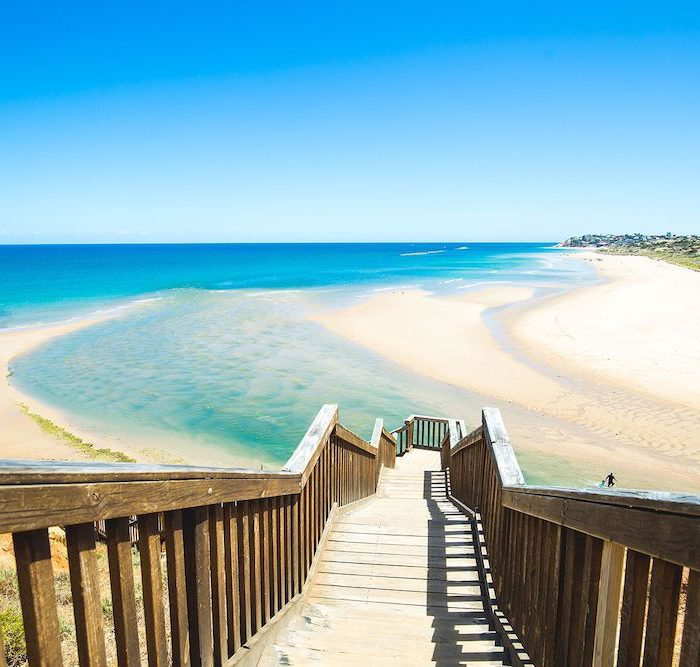5 Off-The-Grid Travel Destinations In South Australia