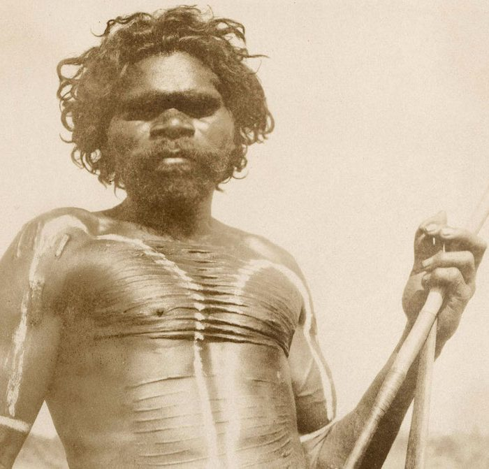 Sahul: The Story Of How People First Came To Australia