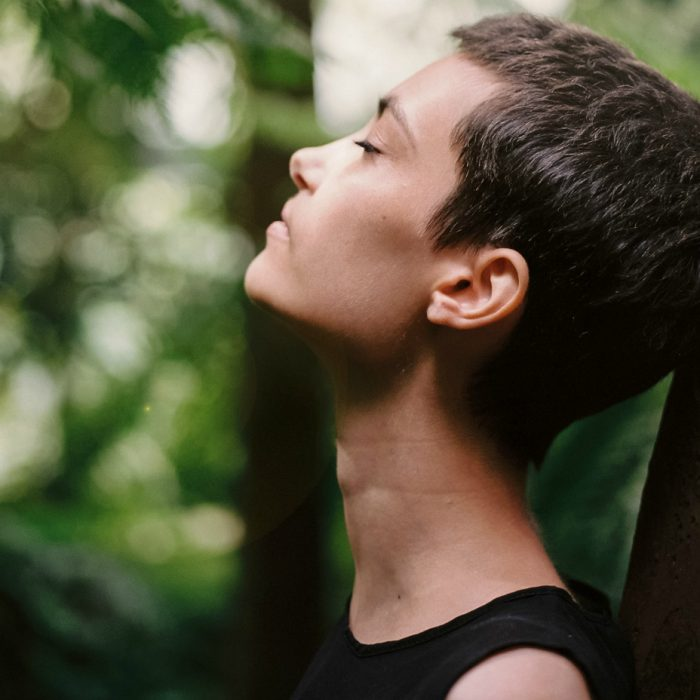 The Power of Breath: Is It A Lost Art?